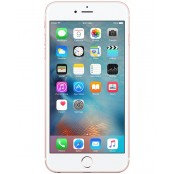 iPhone 6s, 16GB, AT&T, 10 Units, A Condition, Fully Functional/Clean ESN, Jacksonville FL