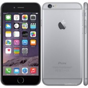iPhone 6, 64GB, Verizon, 10 Units, A/B Condition, Fully Functional/Clean ESN, Jacksonville FL