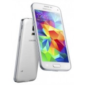 Samsung Galaxy S5, AT&T Unlocked, 75 Units, B Condition, Fully Functional/Clean ESN, Jacksonville FL